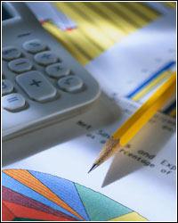Cuentas anuales normales y abreviadas.